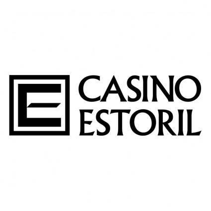 free vector Casino estoril