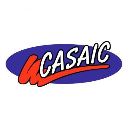 free vector Casaic printing