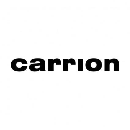 Carrion 2