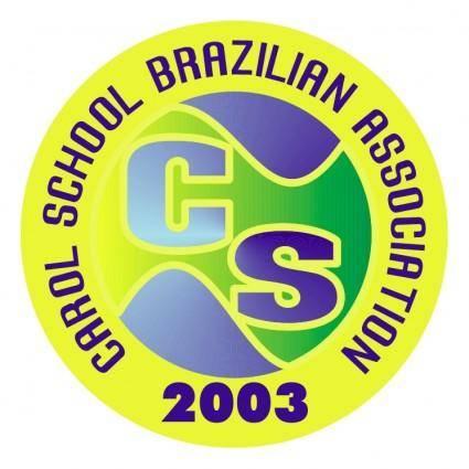 Carol school 0