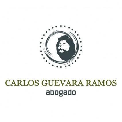 free vector Carlos guevara