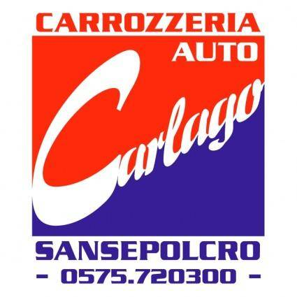 free vector Carlago