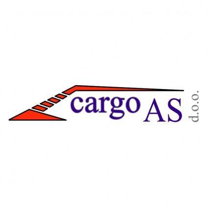 Cargo as