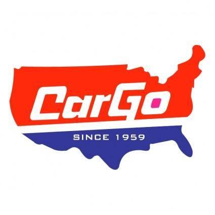 free vector Cargo 0
