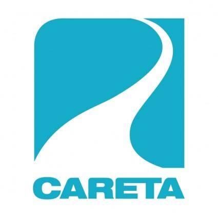 free vector Careta 0