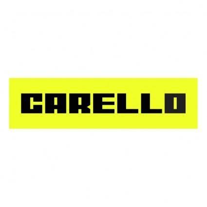 free vector Carello 0
