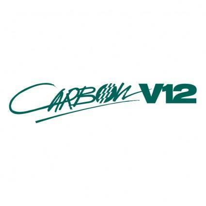 free vector Carbon v12