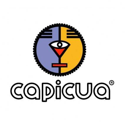 free vector Capicua