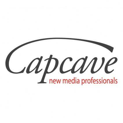 Capcave 0