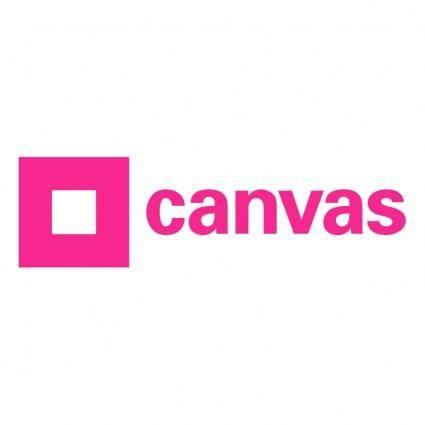 free vector Canvas 0
