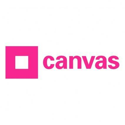 Canvas 0