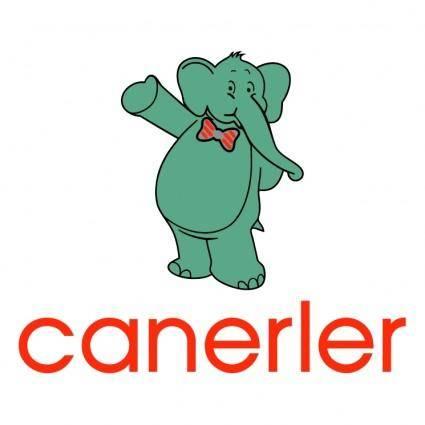 Canerler