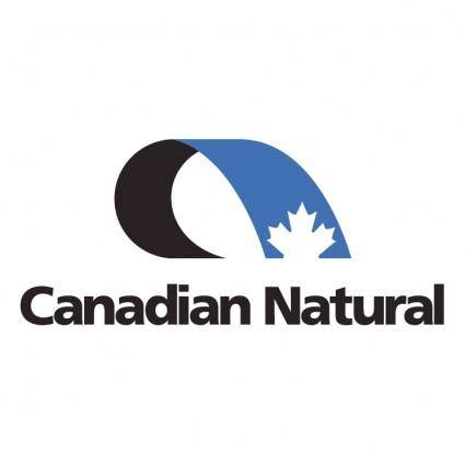 Canadian natural