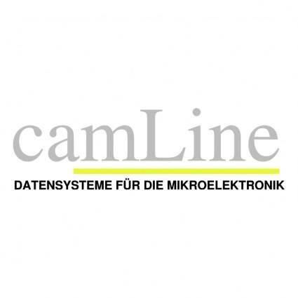 Camline