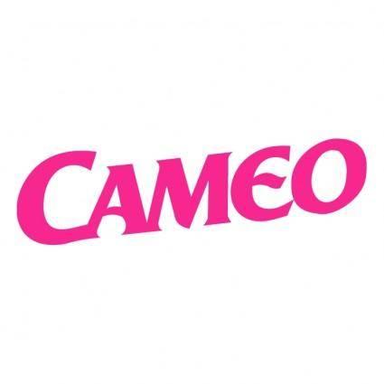 Cameo 0