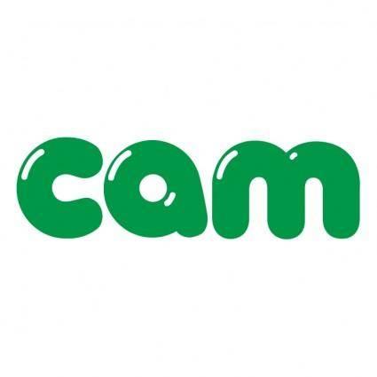 Cam 0