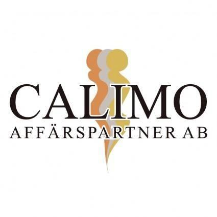 free vector Calimo 0