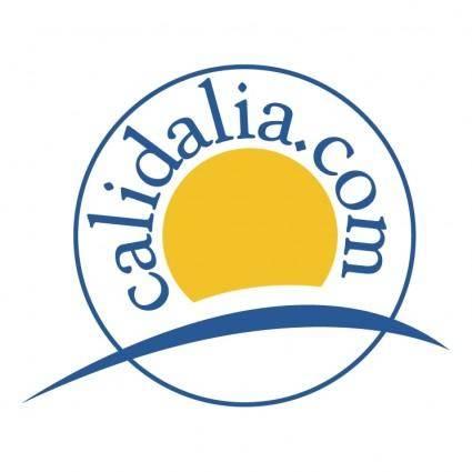 Calidaliacom