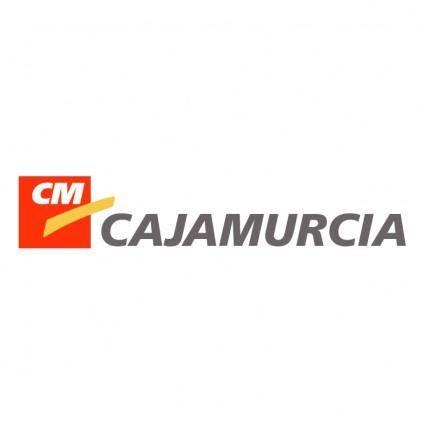 free vector Cajamurcia 0