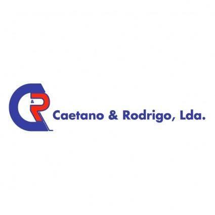 free vector Caetano rodrigo