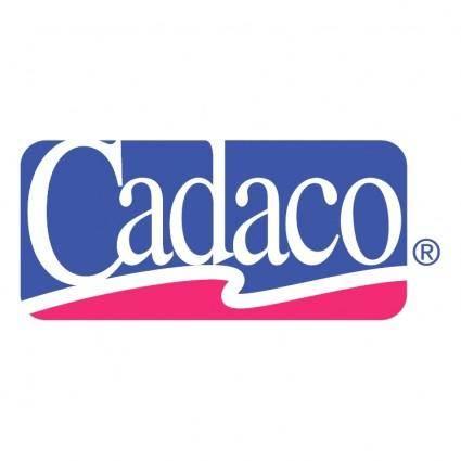 free vector Cadaco