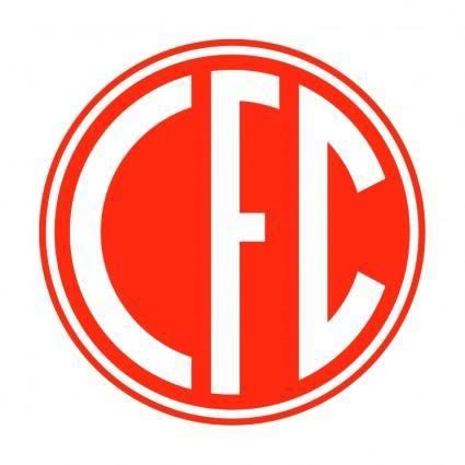 Cachoeira futebol clube de cachoeira do sul rs old