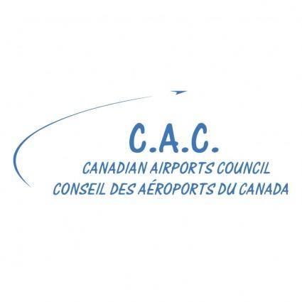 Cac 0