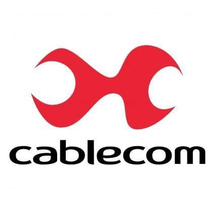 free vector Cablecom
