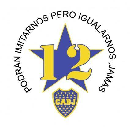 free vector Cabj 12