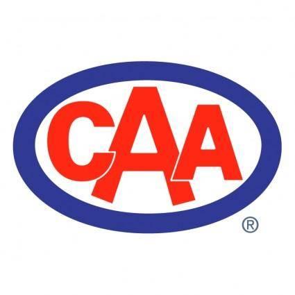 free vector Caa 1