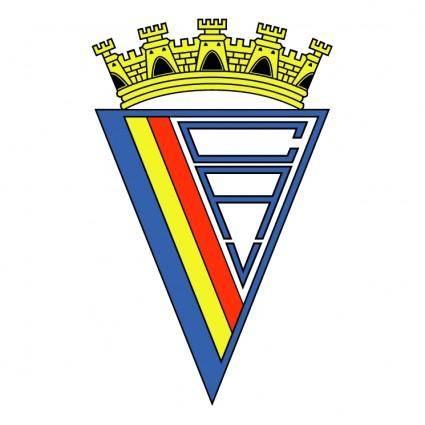 free vector Ca valdevez