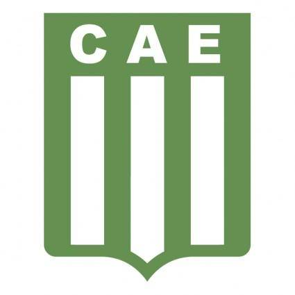 Ca excursionista