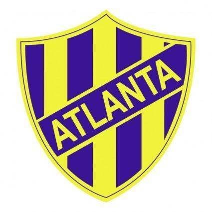 free vector Ca atlanta