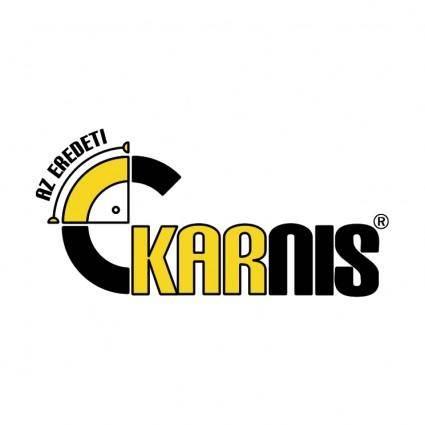 free vector C karnis 0