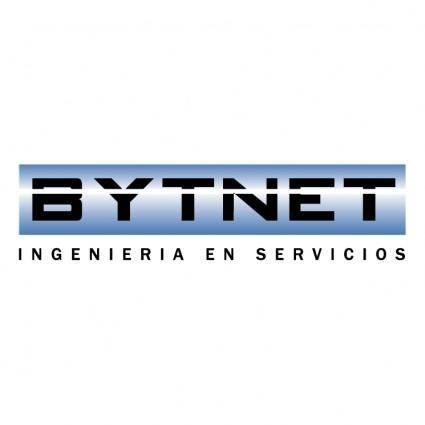 free vector Bytnet