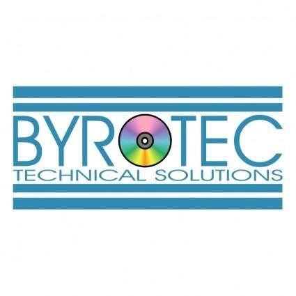 free vector Byrotec