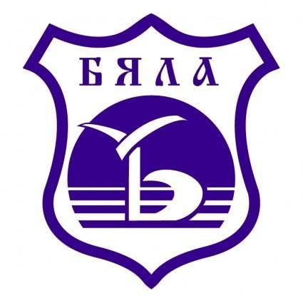 Byala municipality
