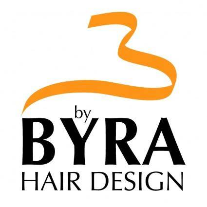 By byra hair design