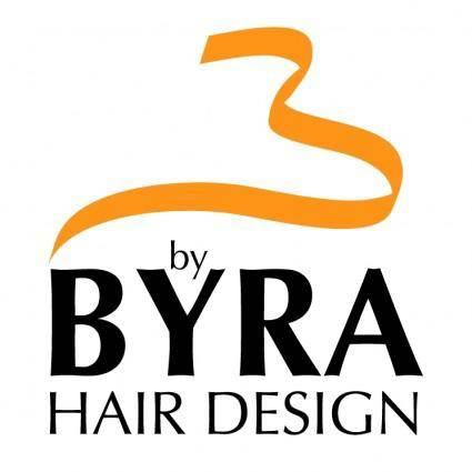 By byra hair design