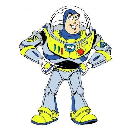 Buzz 2