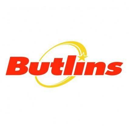 Butlins 0