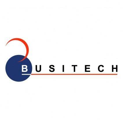 Busitech
