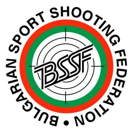 Bulgarian sport shooting federation