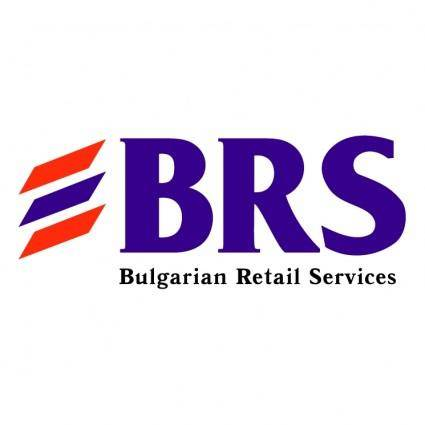 Bulgarian retail services