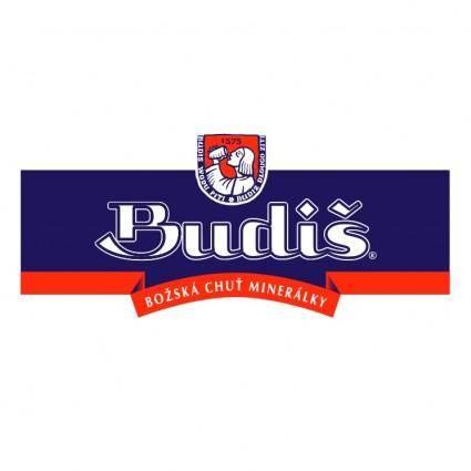 free vector Budis
