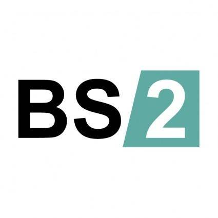 free vector Bs2