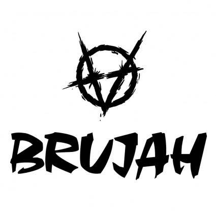 Brujah clan