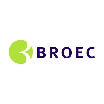 free vector Broec