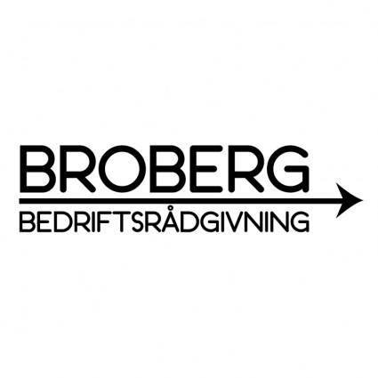 free vector Broberg