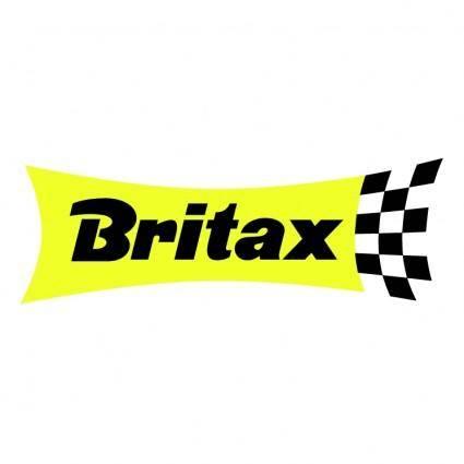 free vector Britax